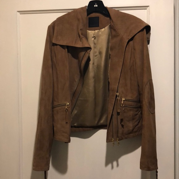1970626b80b PINKO Jackets & Coats | European Jacket | Poshmark